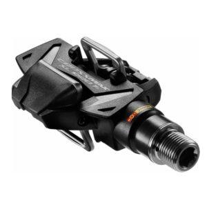 pedales-mavic-crossmax-sl-pro-titanio