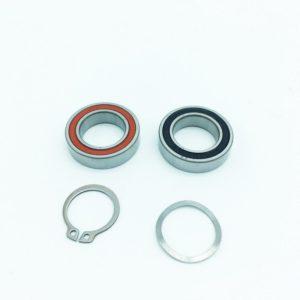 rodamientos-nucleo-mavic-instant-drive-360