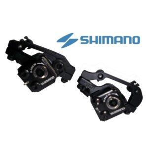 Mordaza Para Frenos Shimano M416