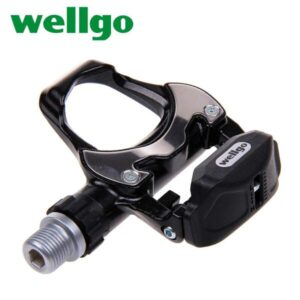 Pedales wellog r251