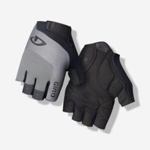 guantes giro gris