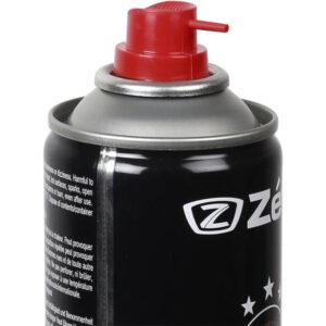 zefal-disc-brake-cleaner