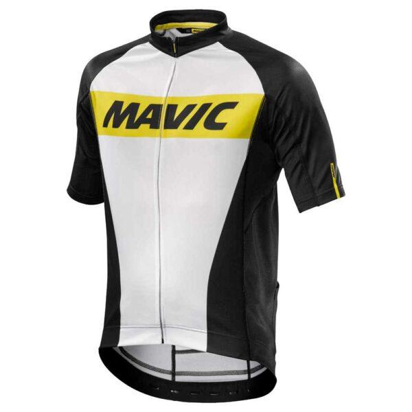 mavic-cosmic-jersey