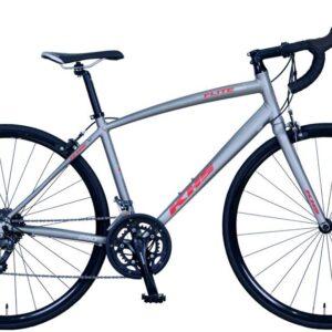 bicicleta ruta khs