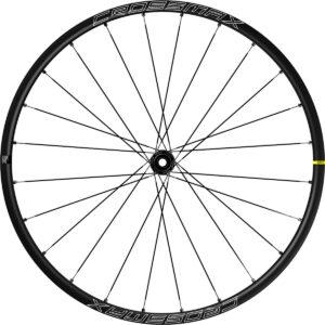 ruedas-montaa-mavic-crossmax-sl--