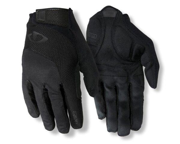 guantes giro