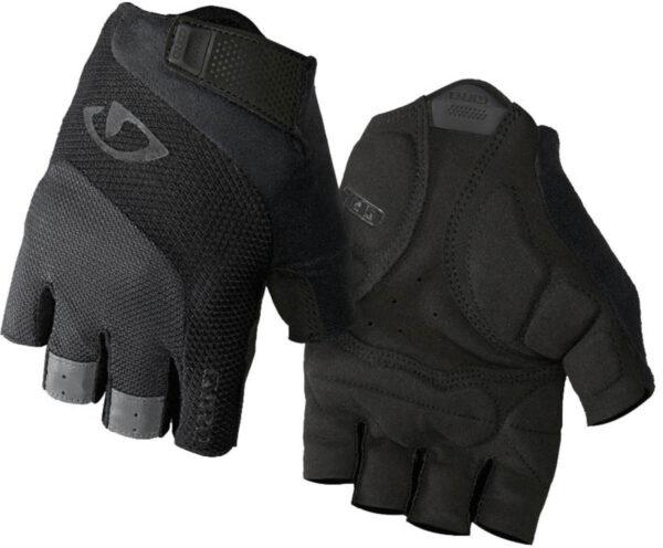 guantes giro gel
