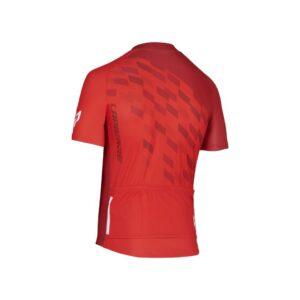 Camiseta ciclismo Lapierre