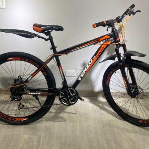 Bicicleta 29″ tenzo mtb